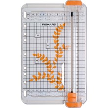 Fiskars Paper Trimmer