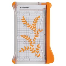 Fiskars Guillotine Trimmer